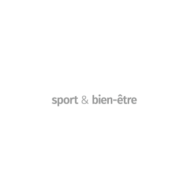 Apparence-logo