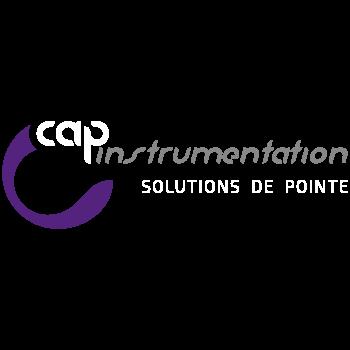 Cap Instrumentation-logo-2018