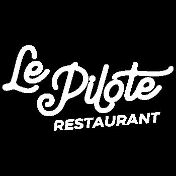 Le-Pilote-Logo