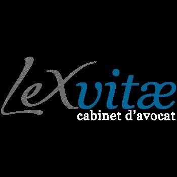 LexVitae-logo