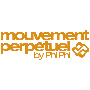 Mouvement-Perpetuel-Logo-Orange