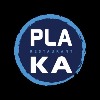 PLaka-Logo-2020