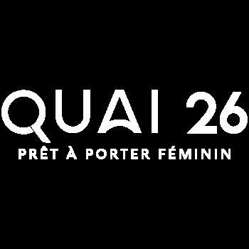Quai26-Logo-2