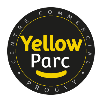 Yellow-Parc-Logo-1